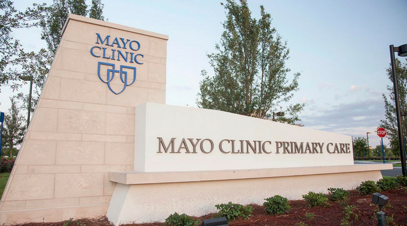 Mayo Clinic Says Gene In Brain Linked To Kidney Cancer!!