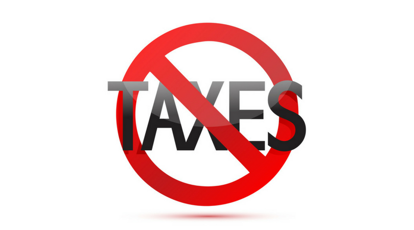 Income Tax Exemptions For Cancer Patients In India